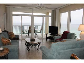 Jade East Towers 1050 - Destin vacation rentals