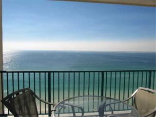 Jade East Towers 1440 - Destin vacation rentals
