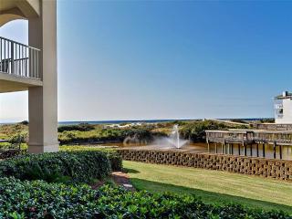 San Remo Condominium 102 - Santa Rosa Beach vacation rentals