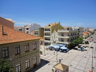 Aveiro's flat (Furadouro Beach) near O'Porto city - Ovar vacation rentals