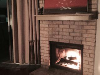 Lofty SouthEast Home - Austin vacation rentals