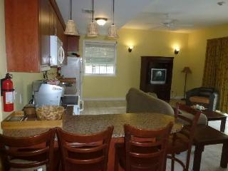 1 Bedroom Suite at the Queen Angel Resort - Turtle Cove vacation rentals