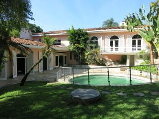 Beautiful Home in Gated Community - Santo Andre vacation rentals
