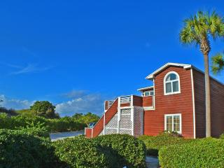 Barefoot Bungalow | Beach View | Henderson Park - Miramar Beach vacation rentals