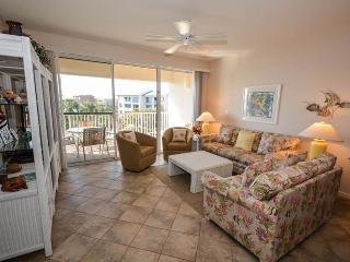 High Pointe Beach Resort 1412 - Seacrest Beach vacation rentals