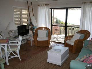 Cozy 1 bedroom Condo in Seacrest Beach - Seacrest Beach vacation rentals