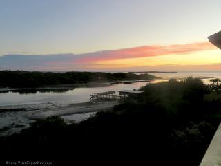 Tranquility Birdwatching VIEW! Booking Summer NOW! - Cedar Key vacation rentals