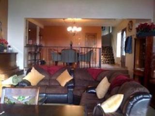 West Shore 2- V015 ~ RA49486 - Lake Arrowhead vacation rentals