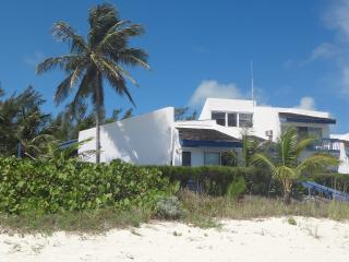 Beautiful Boutique Beach Front Double Villa - Berry Islands vacation rentals