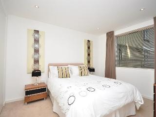3 BR+CENTRAL London+GREAT Flat+TOP LOCATION+MODERN - London vacation rentals