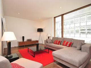 CENTRAL London+GREAT Flat+TOP LOCATION+MODERN+COZY - London vacation rentals