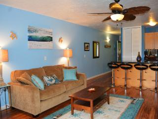 Modern Comfy Condo at Turtle Bay Resort - Kahuku vacation rentals