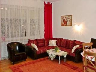 Vacation Home in Munich - 1937 sqft, bright, comfortable, quiet (# 5510) - Munich vacation rentals