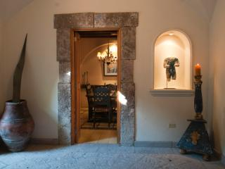 Casa Francisco - Colonial Gem in Historic Center - San Miguel de Allende vacation rentals