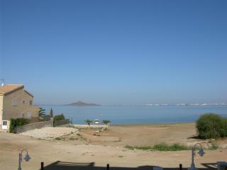 Long Term Rental - 8506 - Villa Cristal 2 - Los Nietos vacation rentals