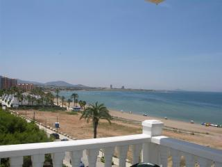 Long Term Rental - 9907 - Villa Cristal - Region of Murcia vacation rentals