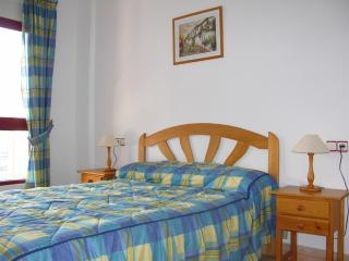 Long Term Rental - 1306 - Verdemar 3 - Playa Honda vacation rentals