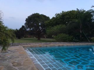 KILIMA TAMU - Malindi vacation rentals