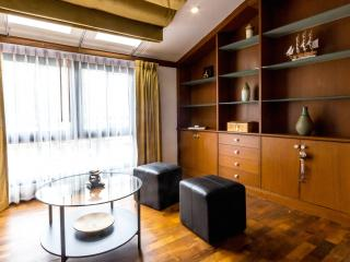 Dasiri Downtown Residence Unit 1 - newly renovated - Bangkok vacation rentals