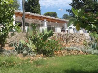 2 bedroom House with Deck in Alaior - Alaior vacation rentals