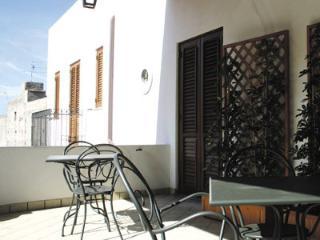 la terrazza ab 240 - Lipari vacation rentals