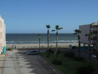 Corpus Christi Condo on the Beach 3 - Corpus Christi vacation rentals