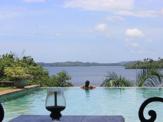 Lakeview Villa, Koggala Lake, Galle - Koggala vacation rentals