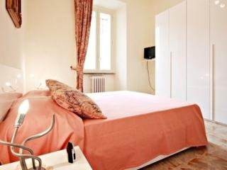 Ludovisi Holidays Home - Rome vacation rentals