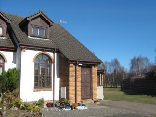 Larrachbeag - Aviemore vacation rentals