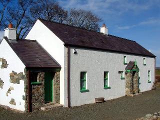 Perfect 4 bedroom Omagh Cottage with Internet Access - Omagh vacation rentals