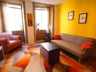 Beautiful Apartment steps from the Cathedral! - Brooklyn vacation rentals