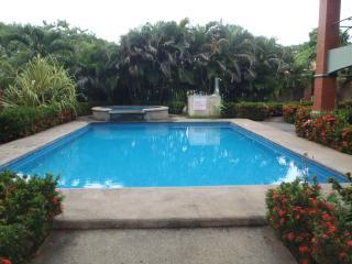 Best Location IN Playa Coco - Tamarindo vacation rentals