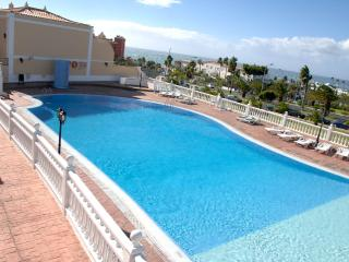 veril del duque 1 bedroom - Costa Adeje vacation rentals