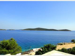 APARTMENT BLU MARE - Sevid vacation rentals