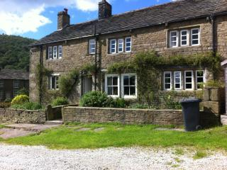 Harold's Farm, Hayfield, Peak District - Hayfield vacation rentals