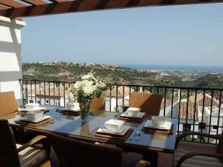 Los Arqueros Golf & Country Club Los Olivos - Benahavis vacation rentals