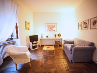 IL CORTILETTO Apartment - Bellagio - Bellagio vacation rentals
