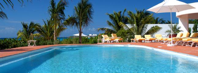 SPECIAL OFFER: Anguilla Villa 140 - West End vacation rentals