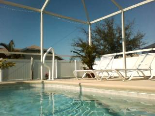 3 bedroom pool home - Thornton vacation rentals