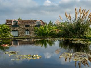Casa da Palha - Azores vacation rentals
