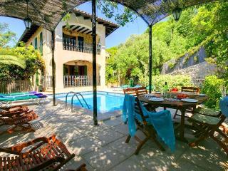 Valldemossa Villa x 9 people - Valldemossa vacation rentals