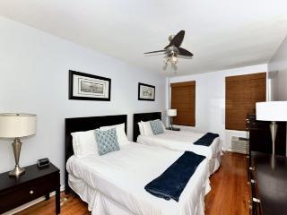 $600/night, 100% Safe Rental Payment.. - Manhattan vacation rentals
