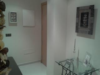 "Apartment in Pontevedra, ""O Rosal"" - O Rosal vacation rentals"