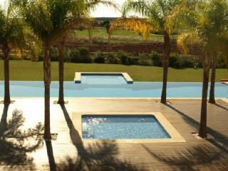 Golf Mar - Vilamoura vacation rentals