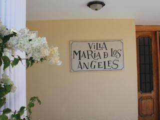 Caribbean Beachfront Home, Santa Veronica, CO - Cartagena District vacation rentals