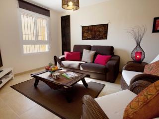 3 bedroom Townhouse with Internet Access in Tarifa - Tarifa vacation rentals