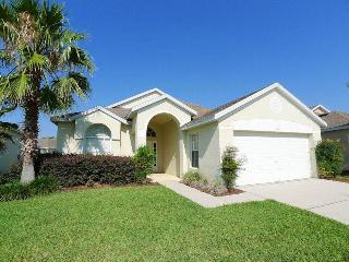 Relaxing 3BR w/ pool and golf access - LBD431 - Disney vacation rentals