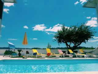 vivenda 41 - Coimbra vacation rentals
