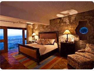 Penthouse Villas Banderas @ Conchas Chinas - Puerto Vallarta vacation rentals