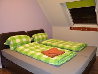 Nice Guest house with Internet Access and Central Heating - Kerken vacation rentals